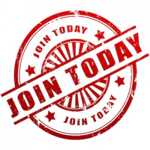 Click here to become a member or renew your membership.