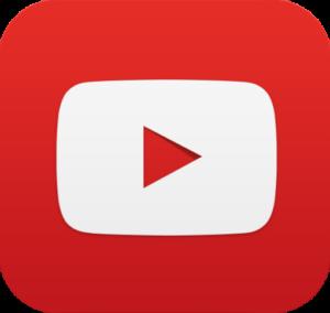 Videos Uploaded